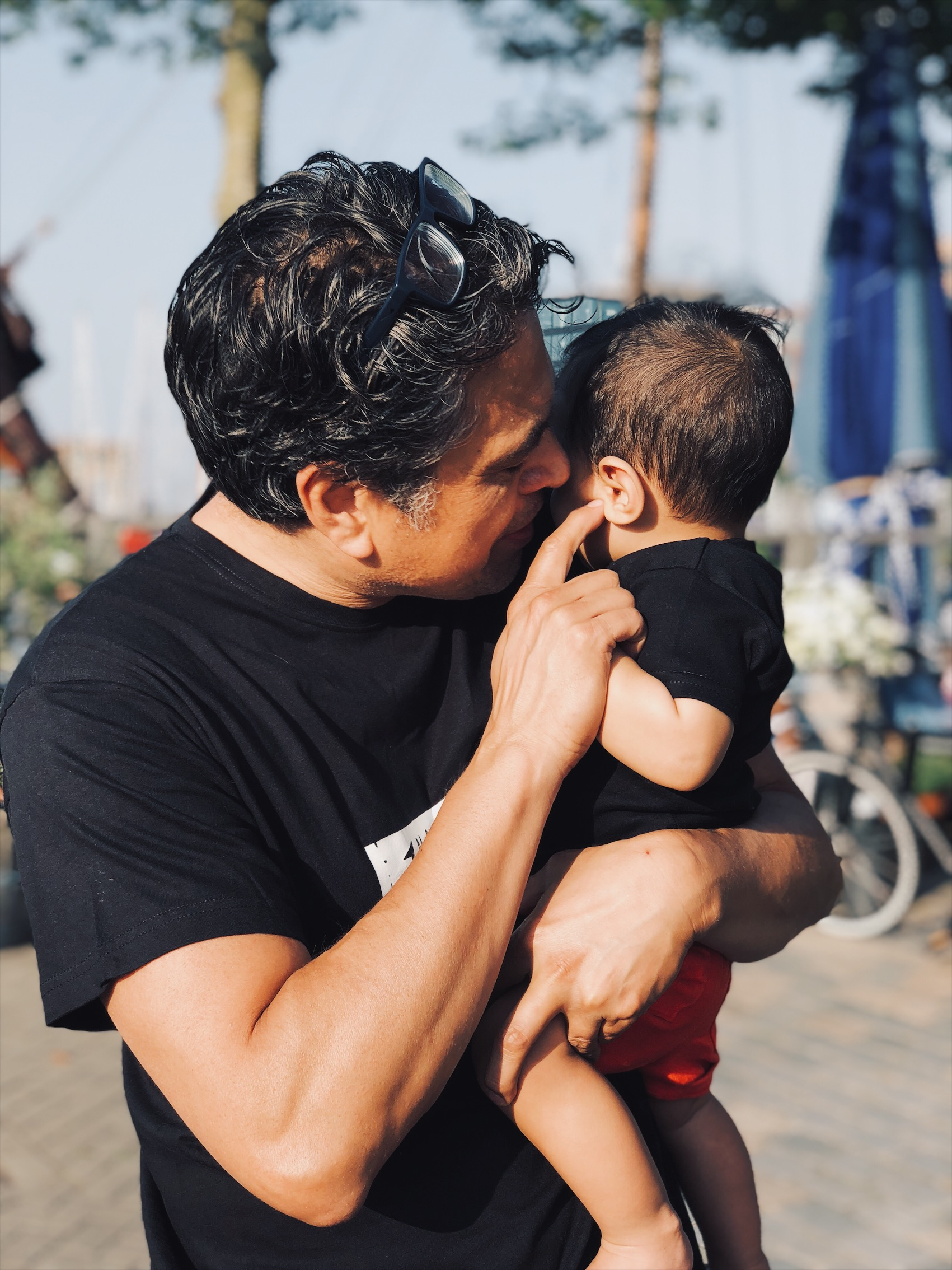 Cadeautjes voor papa, tips voor zijn verjaardag & vaderdag