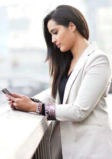 Online werken, 12x remote beroepen voor meer vrijheid